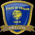 A2Z Oregon FM Radio