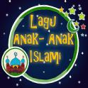 Lagu Anak Anak Islami
