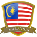 A2Z Malaysia FM Radio