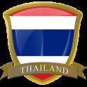 A2Z Thailand FM Radio