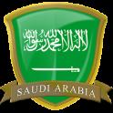 A2Z Saudi Arabia FM Radio