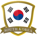 A2Z South Korea FM Radio