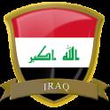 A2Z Iraq FM Radio
