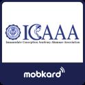 ICAAA MobKard