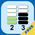 Smart Abacus™ PreK-1 (Free)