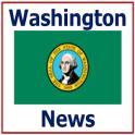 Washington News
