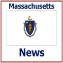 Massachusetts News