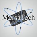 MersaTech App Previewer