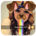 Funny Selfie Camera Photo and Picture Editor