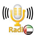 Emirats Radio, UAE Radio