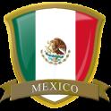 A2Z Mexico FM Radio