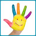 Nursery Rhymes Toddler Games Kids Fingerplays