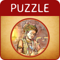 Swaminarayan Puzzle Game