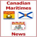 Canada Maritime News
