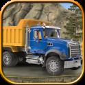 Hill Driver Truck 2016
