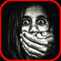 Horror real e historias de miedo