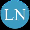 News Store(News&Education Hub)