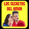 Los Secretos Del Amor Gratis