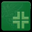 Farmacia Fiorenzato