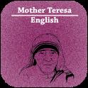 Mother Teresa Quotes English