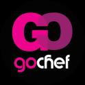 GoChef