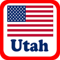USA Utah Radio Stations
