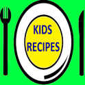 Kids Easy Recipes