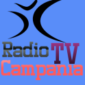 Radio Campania TV Box Android