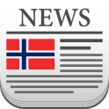 Norway News-Norway News 24H