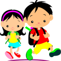 lacak-anak (GPS Tracker Anak)