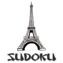 Sudoku Cities