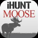 iHUNT Calls Moose