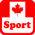 Canada Sport Radio Stations