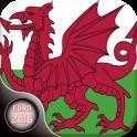 Head Soccer EURO 2016 Wales