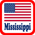 USA Mississippi Radio Stations