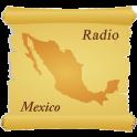 Radio México 900+ Radio Stations