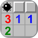 Minesweeper für Android