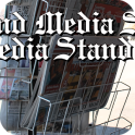 News Media Stand