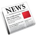 Rediff News