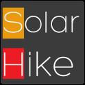 Solar Hike PRO
