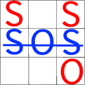 SoS Game (No ads)