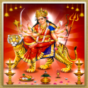 Maa Durga Chants