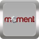 Moment Expo