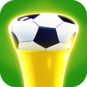 Hue World Cup for Philips Hue