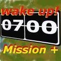Hyper Alarm Clock Plus