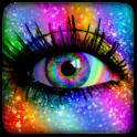Color Dance Pro LWP