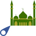 Mosques Near Me