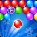 Bubble Spiele Weihnachten