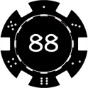 Baccarat Predict 88