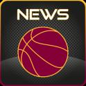 Cleveland Basketball News